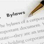 Corporations; LLCs; Partnerships