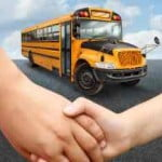 Education & School Law; Special Needs