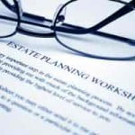 Estates & Probate